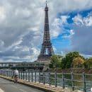 Comment se faire recruter sur Paris
