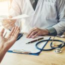 Réduction des coûts liés au traitement des IJSS et ATMP