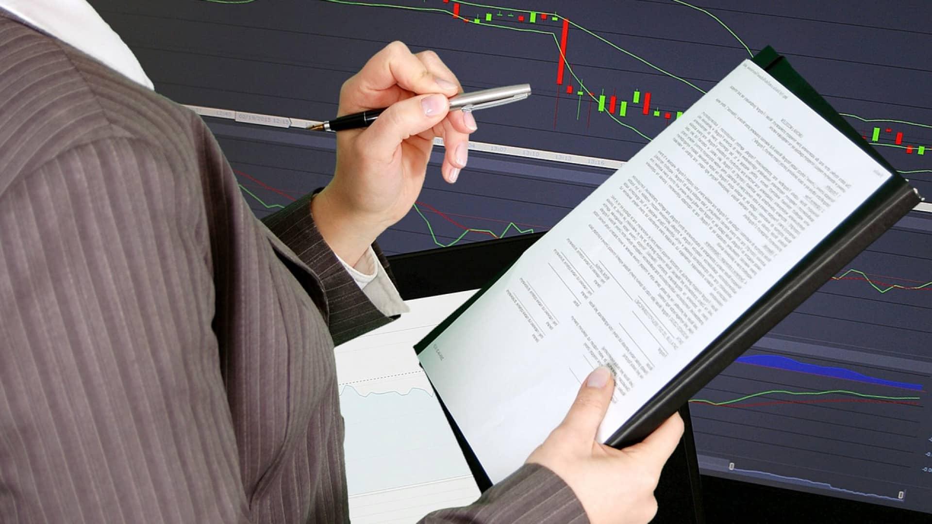Audit de paie, quels sont les avantages ?