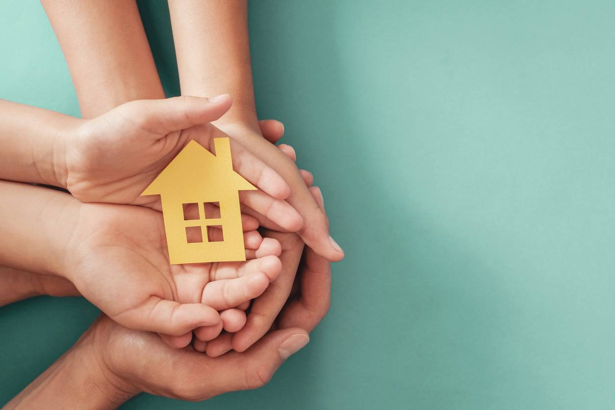 gestion patrimoine immobilier