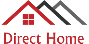 direct-home.net