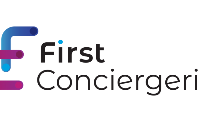 First Conciergerie