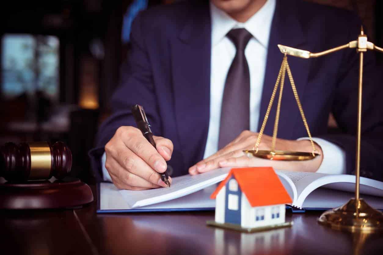 loi carrez diagnostic immobilier