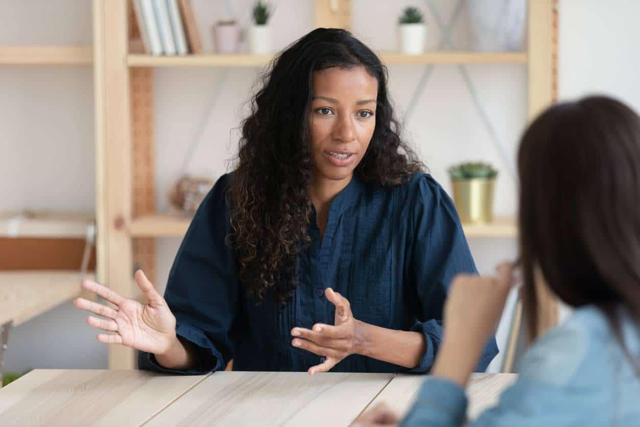 reconversion professionnelle business coaching